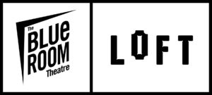 loft-logo-hr-black-on-white