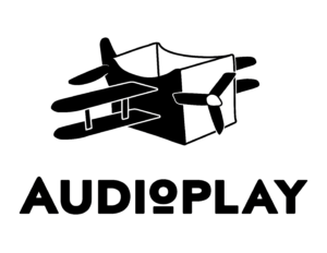 Audioplay-06 transparent all